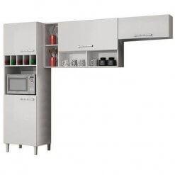 cozinha_compacta_agatha_3_pecas_com_paneleiro_adega_salleto