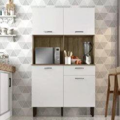 kit_de_cozinha_itatiaia_i1-castanho-branco