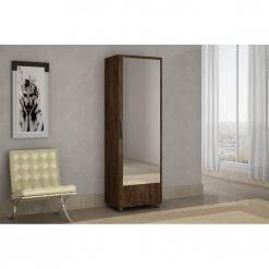 sapateira-com-espelho-1-porta-milao-chf-imbuia