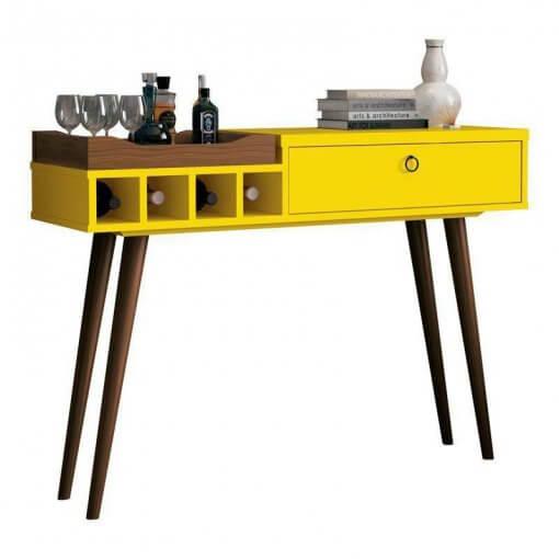 aparador-linus-amarelo-edn