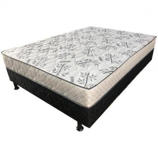 cama-box-casal-monaco-preto