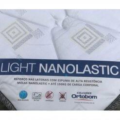 colchao-ortobom-light-nanolastic-detalhe