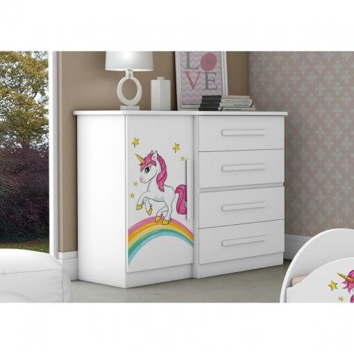 comoda-lisboa-unicornio