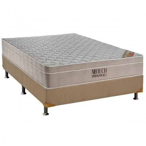 Base-Box-com-Colchao-Ortobom-Pocket-Airtech-Spring-Molas