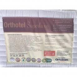 Colchao-Ortobom-Orthotel-Super-Luxo-Selo