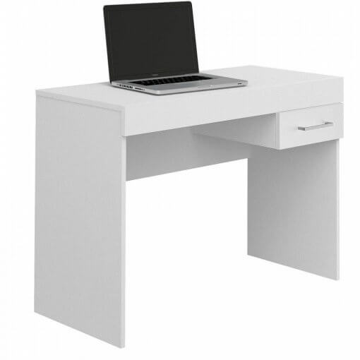Mesa para Computador com Gaveta Cooler