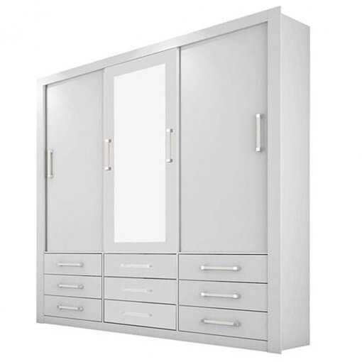 guarda-roupa-carioca-moveis-anjos-com-3-portas-9-gavetas-e-espelho