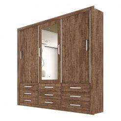 guarda-roupa-carioca-moveis-anjos-com-3-portas-9-gavetas-e-espelho-demolicao