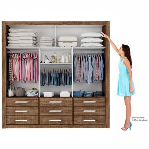 guarda-roupa-carioca-moveis-anjos-com-3-portas-9-gavetas-e-espelho-demolicao-interno