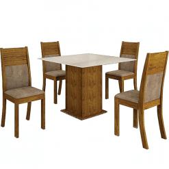 mesa-de-jantar-4-cadeiras-napoli