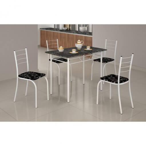 mesa_com_4_cadeiras_para_cozinha_rio_teixeira