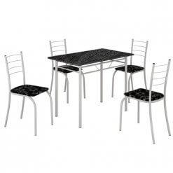 mesa_com_4_cadeiras_para_cozinha_rio_teixeira_branca