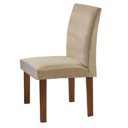 Cadeira Granda LJ Moveis