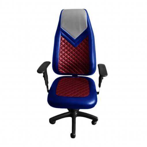 Cadeira Gamer Speed EUA