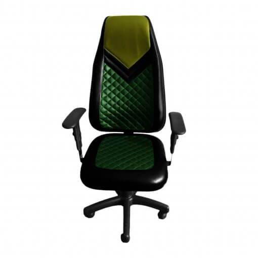 Cadeira Gamer Speed Jamaica
