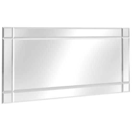 Quadro Espelho Bisote